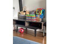 Coffee Table - Ikea