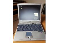 BARGAIN !!! Computer Laptop For Sale - Samsung 14 inch Screen