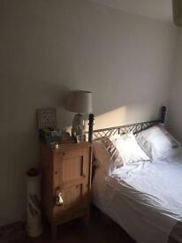 Fantastic, well-priced double room in Notting Hill! - £600pcm