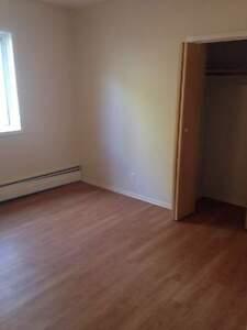 -  - Spruce Manor - Apartment for Rent Regina Regina Regina Area image 17