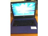 HP Laptop very good