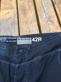 Men's jeans /Linen trousers in good condition