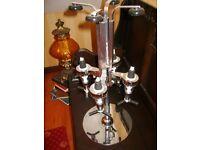 Drinks/Spirits Dispenser