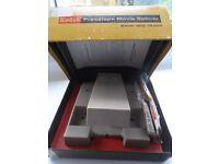 Kodak Presstape Movie Splicer
