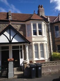 Quality 5 bed student house in Horfield to rent from 1st August 2017 - ALL BILLS INCLUDED