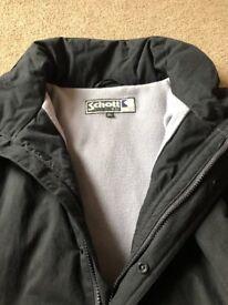 Men's Schott Jacket