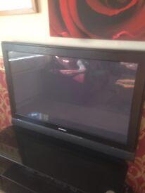 agfaphoto 42 inch hd ready tv