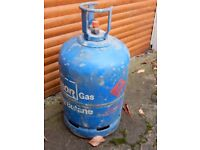 Calor Butane Bottle - 15Kg