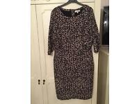 Jasper Conran - Size 16 dress