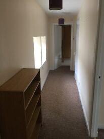 Main Door 37F High Street 1 bedroom flat recently refurbished,