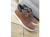 Timberland earthkeepers 2.0. SIZE 8. Brand new in box.