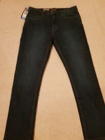 Urban star jeans brand new with tags