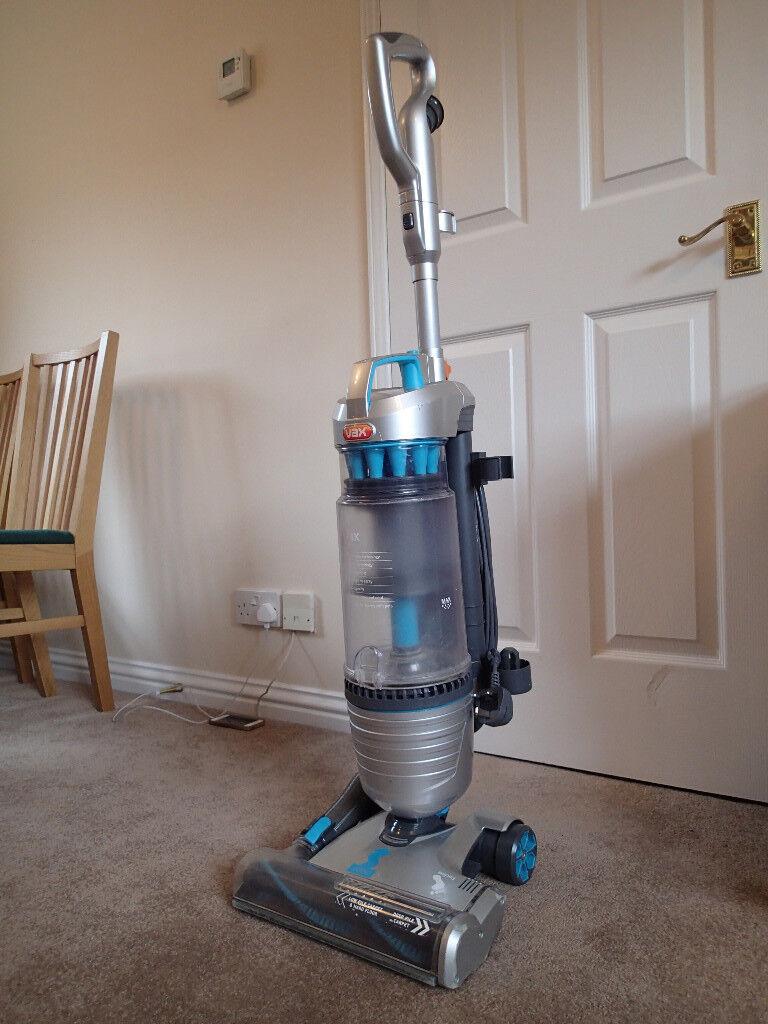 vax u88-amm-pe air 3 max pet upright vacuum