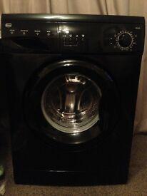 Black Swan washing machine