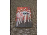The Student, A Ladybird Book