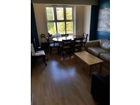 *FULLY FURNISHED* 2 BEDROOM APARTMENT LOCATED ON WILBRAHAM ROAD, MANCHESTER, M14 6JP