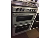 NEW HOMES 60CM ELECTRIC COOKER WITH GUARANTEE🌏🌏PLANET APPLIANCE🌏