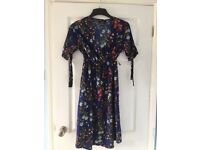Maternity dresses for sale size 8