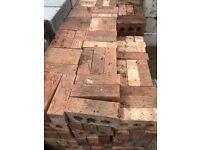 Bricks 800+