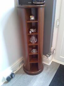 CD/Dislay cabinet