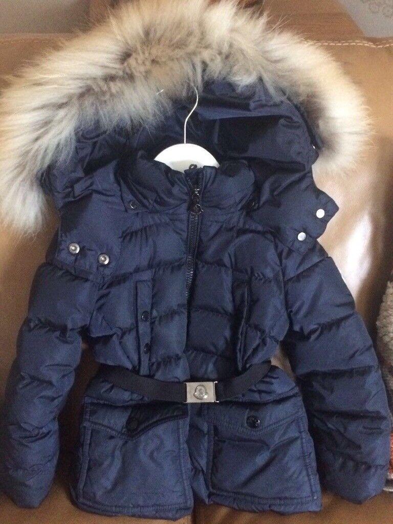 ec26450e4093 norway moncler coat gumtree 6d929 71c1e