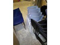 Srcond Hand office furniture