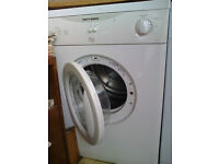 Tricity Bendix TM220W Tumble Dryer for sale