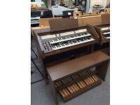 Viscount Jubilate 45 Church Home Organ Part Exchange & Finance Available