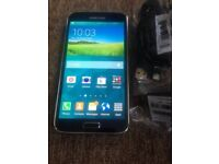 Samsung Galaxy S5 Mini 16gb UNLOCKED