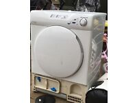 Spares or repair candy tumble dryer