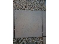 Sandstone like slab