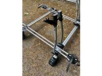 Thule Bicycle Carriers