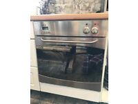 Kitchen for sale inc appliances