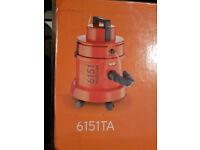 Vax 6151 TA Multifunctional Vacuum Cleaner
