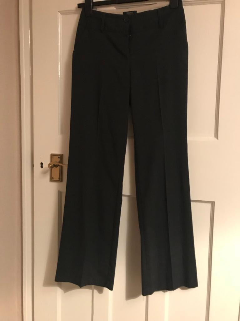 Size 8 work dress trousers