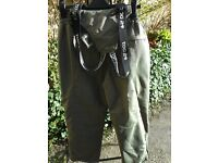 Trousers / Salopettes , Snowboarding, Tog24, Men's Size Small, £10