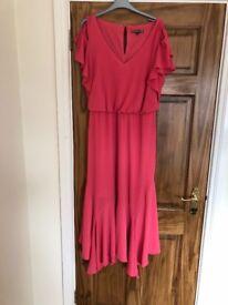 Biba dress -size 14
