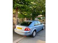 Ford Mondeo, 1.8 Petrol, 2007, 83k Miles