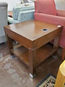 HUGE Sale of Coffee Tables and Side Tables!!