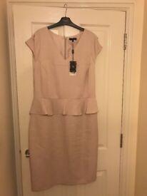 Next tall dress size 18