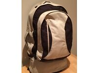 Large Rucksack Backpack - Litchfield Voyager 80+ REDUCED PRICE TO SELL QUICKLY