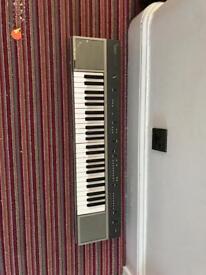 Yamaha ps 35 keyboard