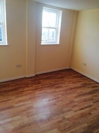 1 Bedroom Apartment for rent in Macclesfield, Cheshire