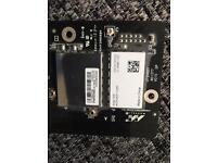 Xbox one wifi card