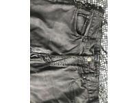 Armani Jeans men's