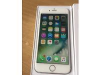 Apple iPhone 6 16gb EE
