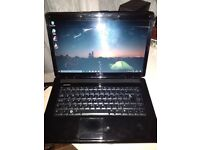 Dell Windows 10 Pro Laptop (Near Mint Condition, Microsoft Office)