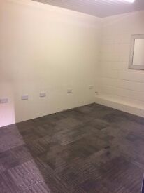Office to Rent, close to Woking Town Centre