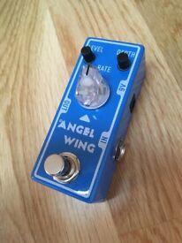 Tone City Angel Wing Chorus Pedal