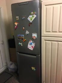 Huge hit point fridge freezer